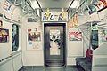 Metro train - Sony A7R (12011816855).jpg