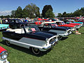 Metropolitans at 2015 Macungie show 1of2.jpg