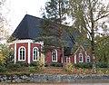 Metsämaa church 4.JPG