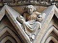 Metz Cathédrale Portail de la Vierge 291109 28.jpg