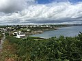 Mevagissey PL26, UK - panoramio (2).jpg
