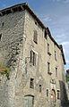 Meyrueis - Ancienne maison commune -3.JPG