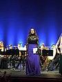 Mezzo-soprano Mary-Ellen Nesi.jpg