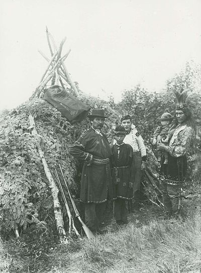 Mi'kmaq group.jpg