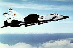 MiG-31 Foxhound.jpg