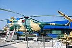 MiL Mi-8 (6032385331) (2).jpg