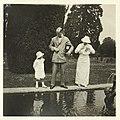 Michael Alexandrovich and princess Brassova's photoarchive 19.jpg