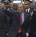 Michael Bloomberg in 2012 (cropped).jpg
