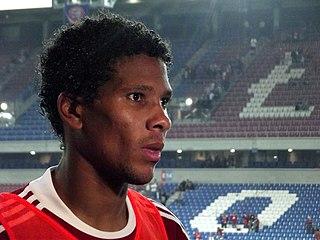 Michael Lamey Dutch former professional footballer (born 1979)