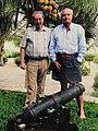 Michel Antochiew & Luis Yturbe.jpg