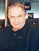 Michel Galabru 1999 (cropped)