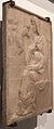 Michelangelo, madonna della scala, 1491 ca, 00.JPG
