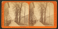 Michigan Ave., north from 13th Street, by Lovejoy & Foster.png
