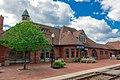 Michigan Central Depot-Kalamazoo.jpg