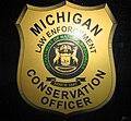 Michigan Conservation Officers Door Seal 1.jpg