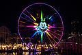 Mickey's Fun Wheel (5464512168).jpg