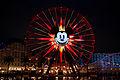 Mickey's Fun Wheel (7137879609).jpg