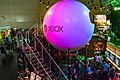 Microsoft XBOX Gamescom (36042619413).jpg