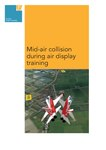 Mid-air collision during air display training.pdf