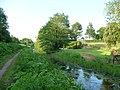 Mid Devon , Grand Western Canal - geograph.org.uk - 1332568.jpg