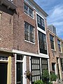 Middelburg, Kuiperspoort 4.jpg