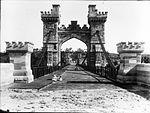 Middle Harbour Bridge, North Sydney (4903243213).jpg
