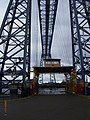 Middlesbrough Transporter Bridge from the South - geograph.org.uk - 390532.jpg
