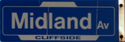 Midland Avenue Sign.png