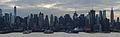 Midtown Manhattan skyline Jan 2015.jpg