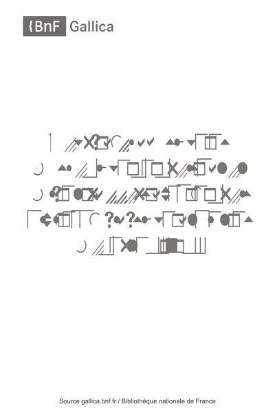 File:Migne - Encyclopédie théologique - Tome 09.djvu