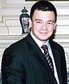 Mihai Răzvan Ungureanu.jpg