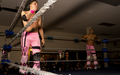 Mike Hart and Joey Valentyne as the Hartbreakers in CWI and MCW.png