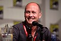 Mike Judge (5976222495).jpg