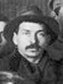 Mikhail Tomsky attending the 8th Party Congress in 1919.jpg