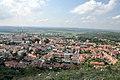 Mikulov - Nikolsburg (38195509984).jpg