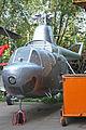 Mil Mi-1 (WSK SM-1 300) Hare (09 blue) (9843725323).jpg