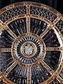 Milan Crystal basin from lavabo set of Sigismund III Vasa (detail) 03.jpg