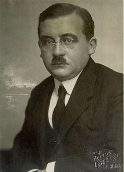 Milan Vidmar 1930s.jpg