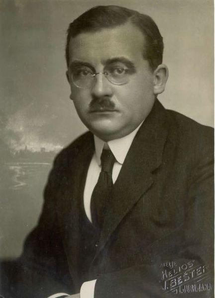 File:Milan Vidmar 1930s.jpg