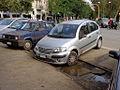 Milano parcheggio binari Battistotti Sassi.JPG