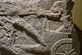 Milas Museum 3504.jpg