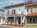 Millheim PA HD 1.jpg