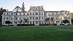 Mills Hall (Oakland, CA).JPG