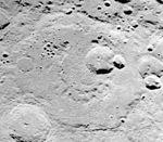 Milne crater AS17-M-3184.jpg