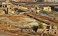 Minas de Riotinto, ruinas 2.jpg