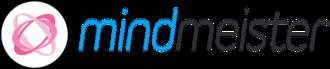 MindMeister - Image: Mind Meister Logo