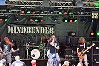 Mindbender – Black Way Open Air 2014 01.jpg