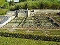 Mini-Châteaux Val de Loire 2008 474.JPG