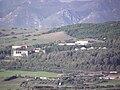 Miniera di Cortoghiana.jpg