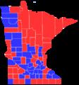 Minnesota Governor 1904.png